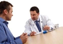 Результаты лечения рака яичка улучшатся благодаря выявлению маркеров рецидива