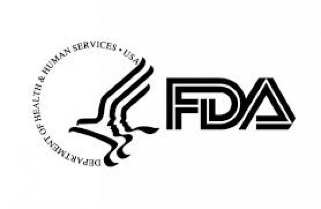 FDA обеспокоена безопасностью скрининговых тестов для раннего выявления рака