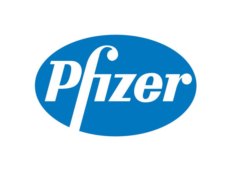 Противораковый препарат компании Pfizer получил статус принципиально нового ЛС