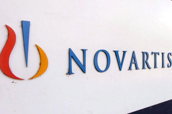 Novartis займется разработкой новых противоопухолевых препаратов