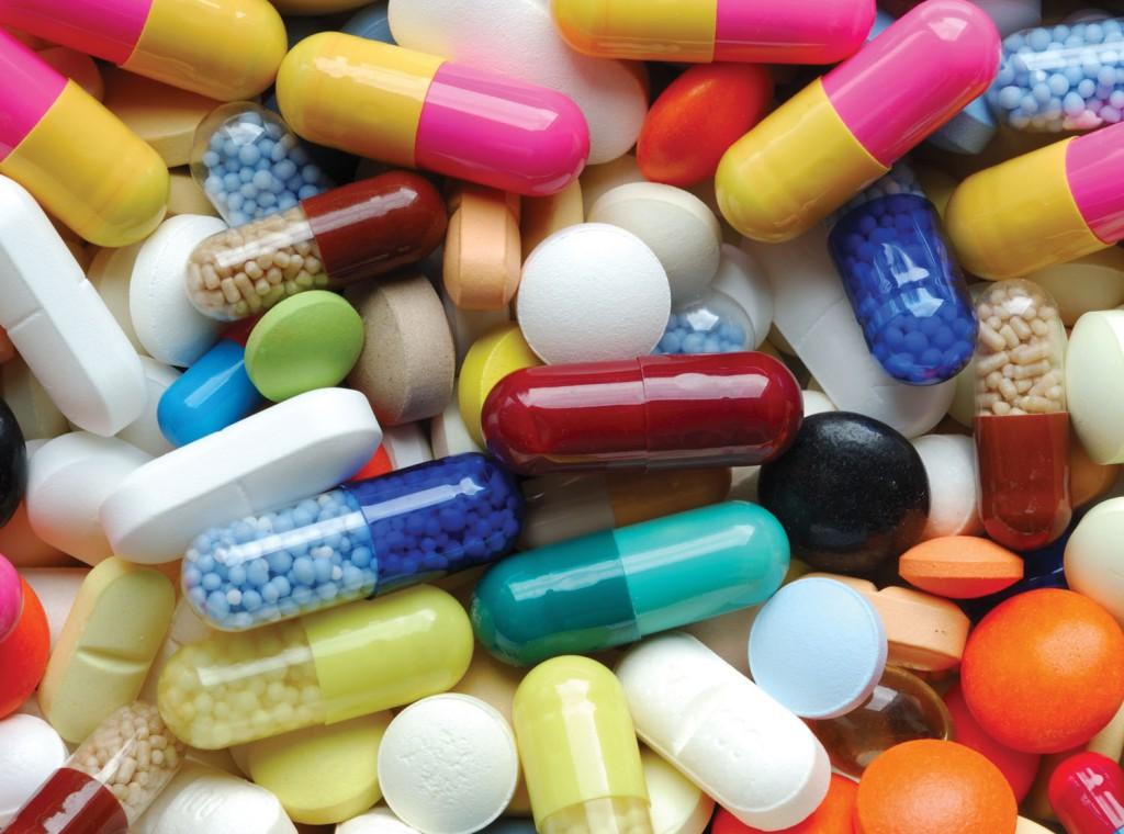 В США практически одновременно зарегистрированы 2 новых препарата для терапии злокачественных новообразований