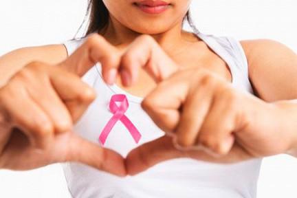 Защитить себя от рака возможно