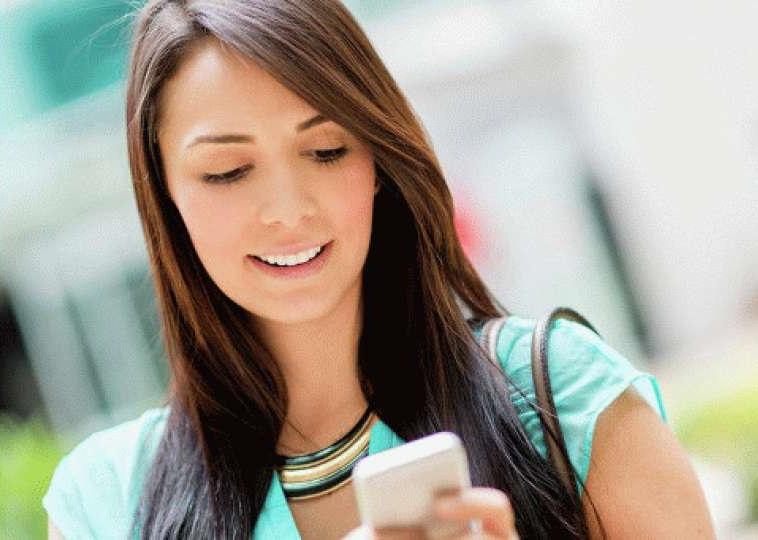 Использование сотового телефона ведет к опухоли в мозге