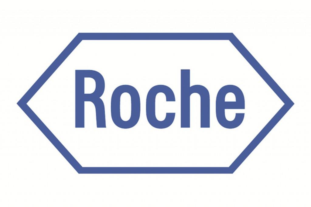На рынке США зарегистрирован новый препарат Roche против меланомы