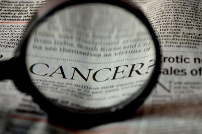 Профилактика рака: 10 советов китайских врачей