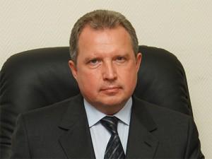 Московские врачи пройдут курсы по психоонкологии