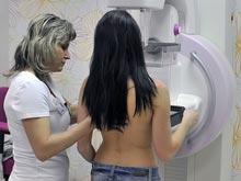 Не бойтесь высокого генетического риска рака