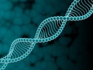 В раке виновны плохие гены