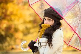 Что делать с наступлением сезонной простудой?