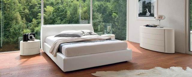 Кровать. Выбор кровати