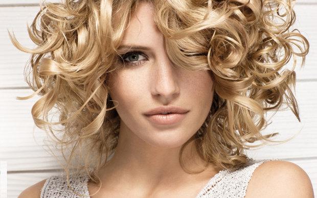 Как правильно выбрать парик после химиотерапии