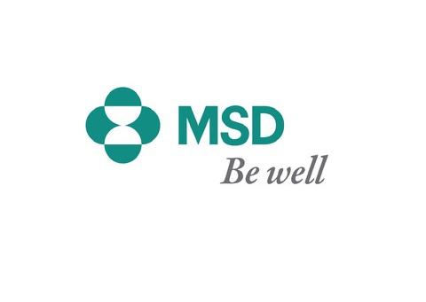 Lilly и MSD вместе проведут исследования иммунотерапии рака