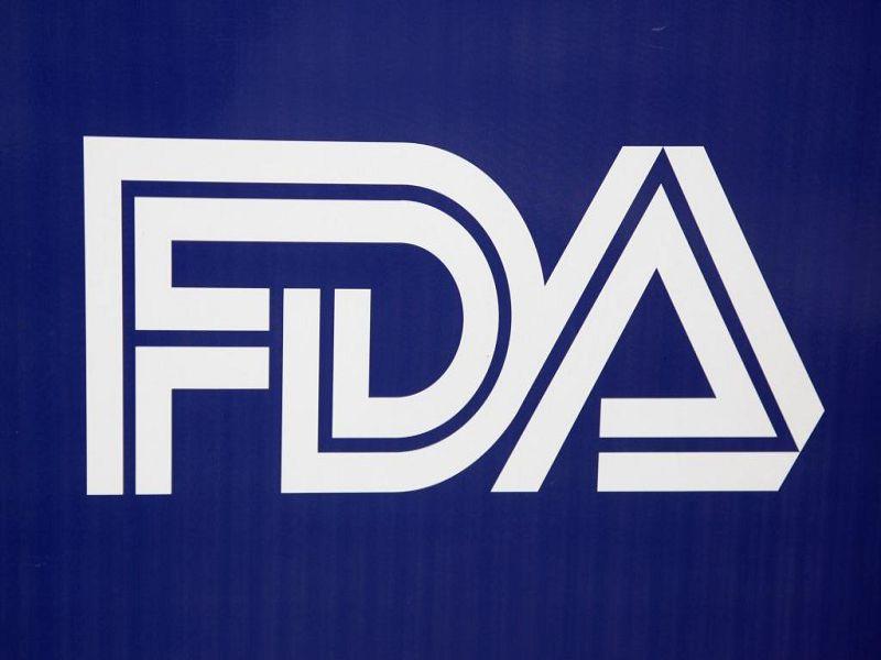 FDA зарегистрировала новый препарат для лечения ALK-позитивного НМРЛ