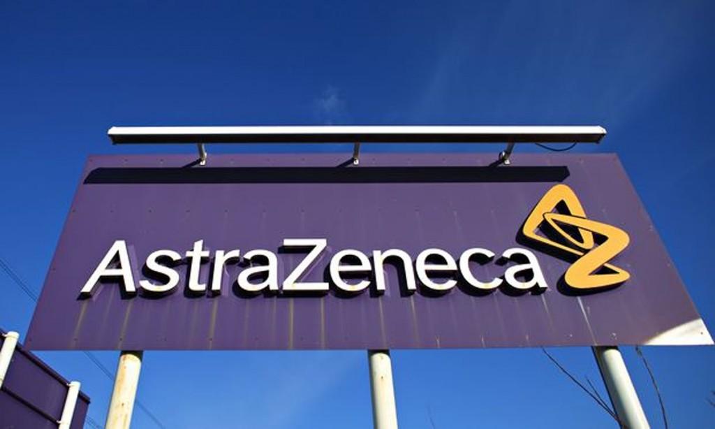 AstraZeneca планирует купить разработчика противоопухолевого ЛС за 5 млрд долларов