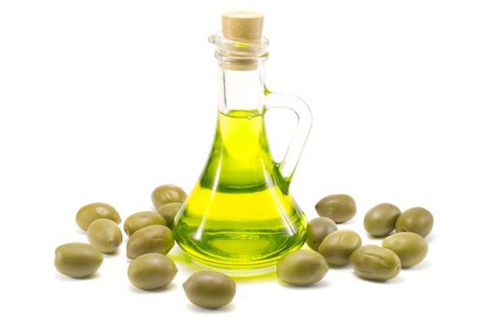 Оливковое масло в профилактике онкологических заболеваний