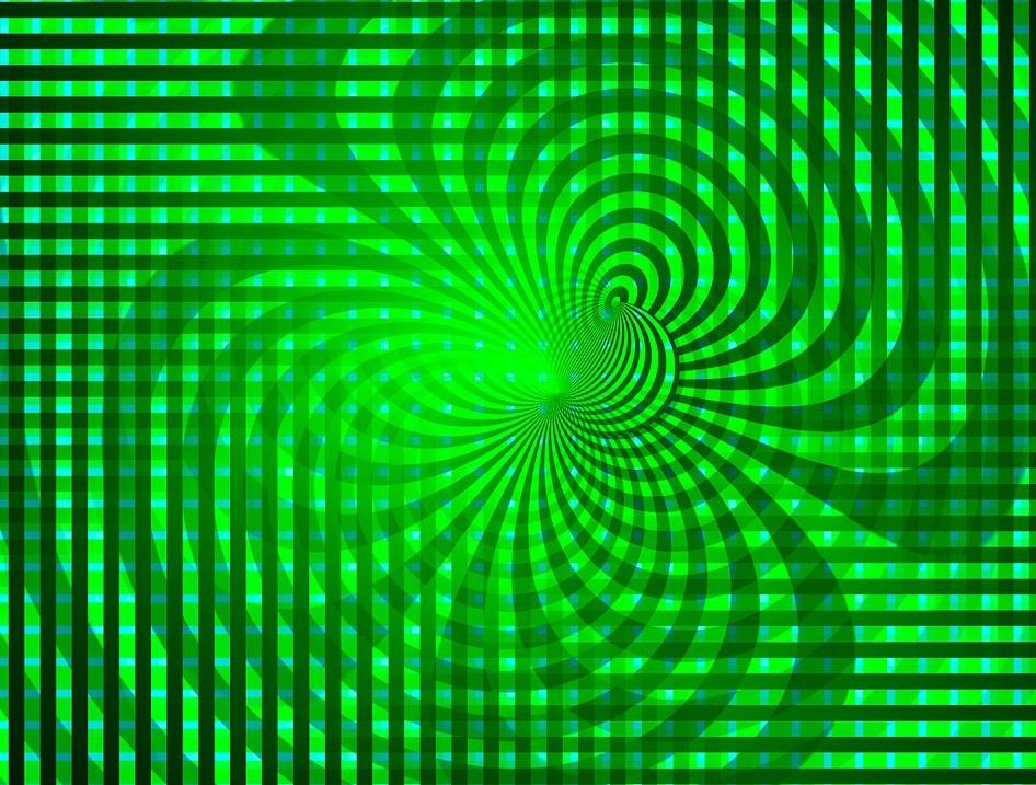 Электромагнитное поле продлевает жизнь при раке мозга