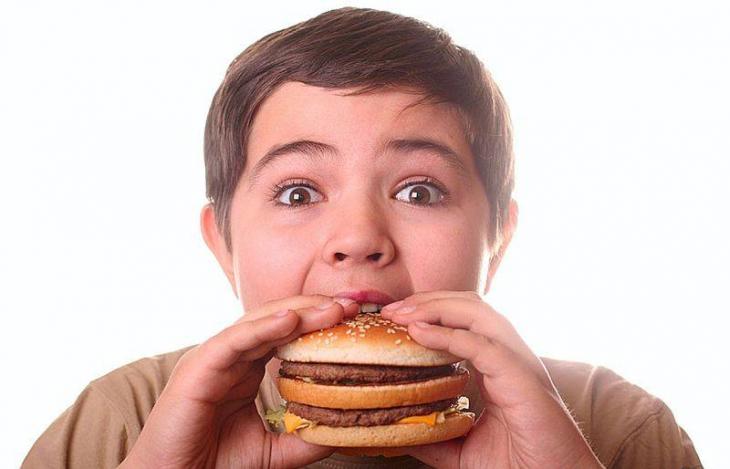 У полных подростков возрастает риск возникновения рака кишечника