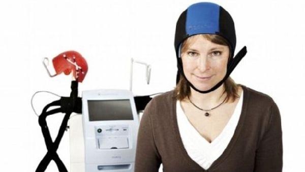 Холодная шапочка предотвратит облысение после химиотерапии