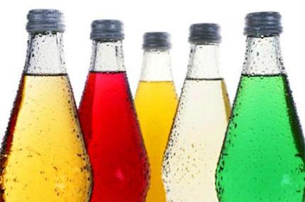 Сладкие газированные напитки вызывают рак поджелудочной железы