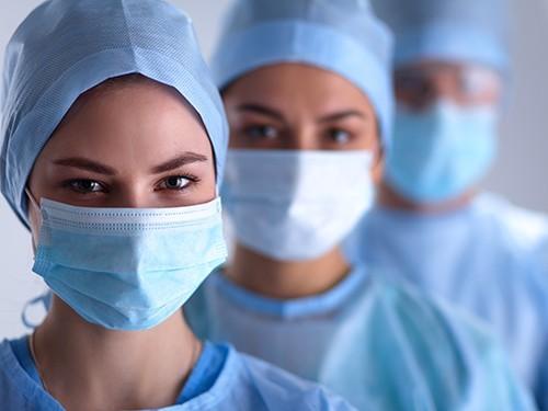 Хирургическая кастрация при раке простаты гораздо безопаснее, чем медикаментозная