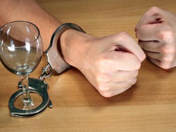 Склонность к опьянению связана с риском онкологических заболеваний