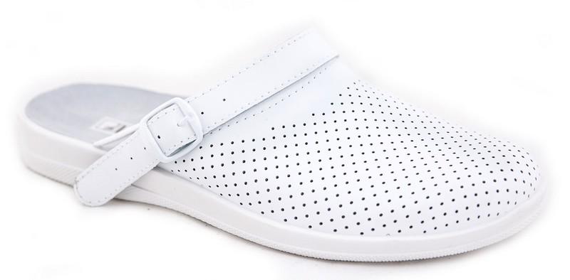 Критерии выбора медицинской обуви