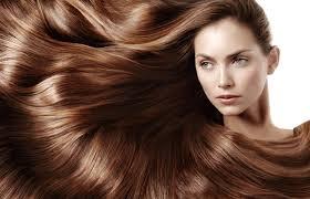 Популярные средства для роста волос