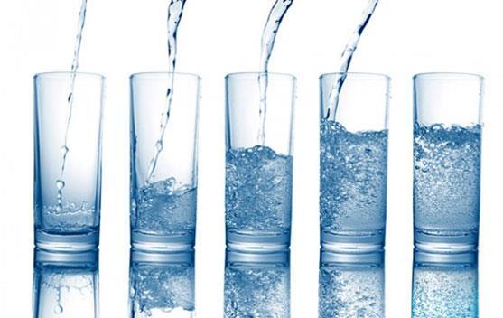 Фильтры для воды – необходимая покупка для каждого дома