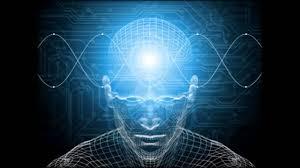 Улучшение памяти и работы мозга