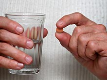 Открытие: известное обезболивающее обладает противораковыми свойствами