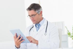 В 2019 году появится универсальный тест, определяющий рак