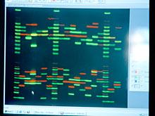 Раковые больные присоединились к масштабному проекту изучения генома