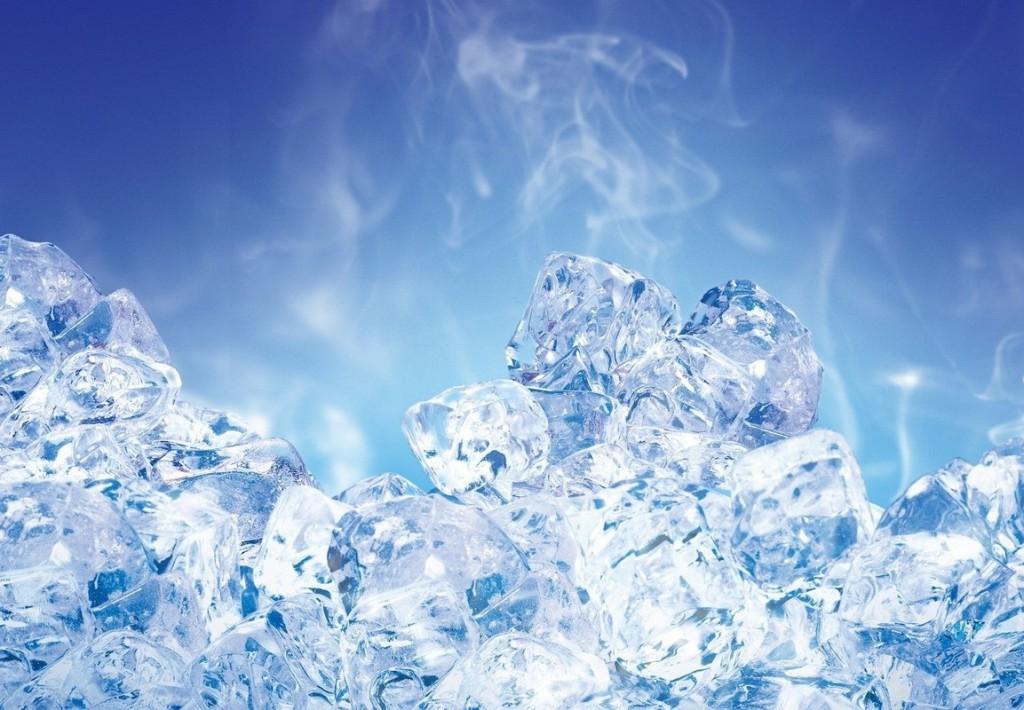 Холод способствует развитию рака