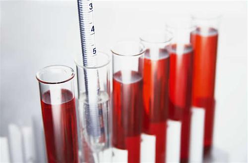 Простой анализ крови поможет определить рак
