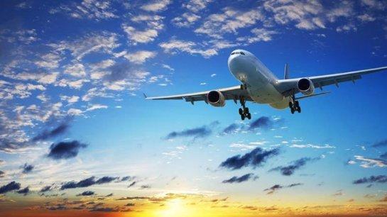 Покупайте авиабилеты на солидном ресурсе