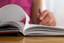 Ведение дневника новорожденного
