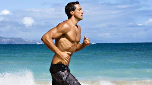 Как восстановить уровень тестостерона?