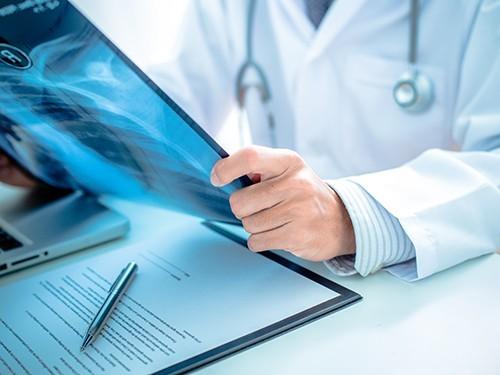 Какая польза минета для женщин  Новости онкологии
