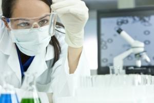 Ученые назвали четыре основных симптома рака на ранней стадии