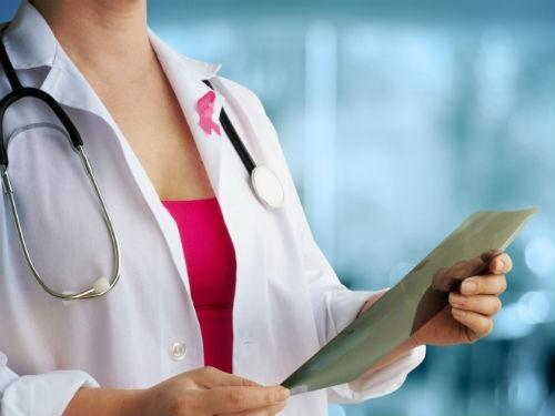 Только 10% российских онкобольных получают инновационное лечение