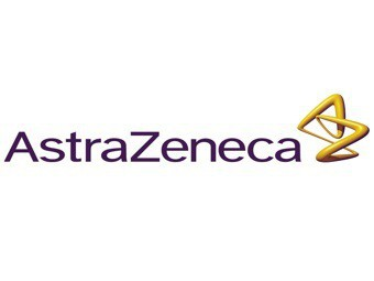 В Европе одобрен противоопухолевый препарат компании AstraZeneca