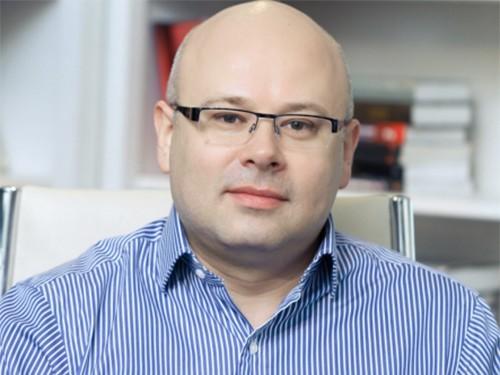 Фонд «Здоровье»: противоопухолевых препаратов в России производят все меньше