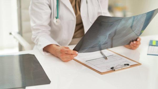 Давыдов: для развития ранней диагностики онкологии нужна господдержка