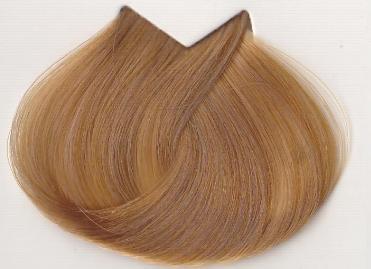 Медики: краска для волос увеличивает риск онкологии