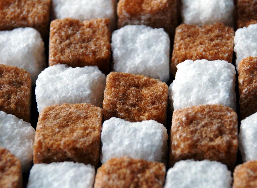 Избыток сахара в организме может спровоцировать рак