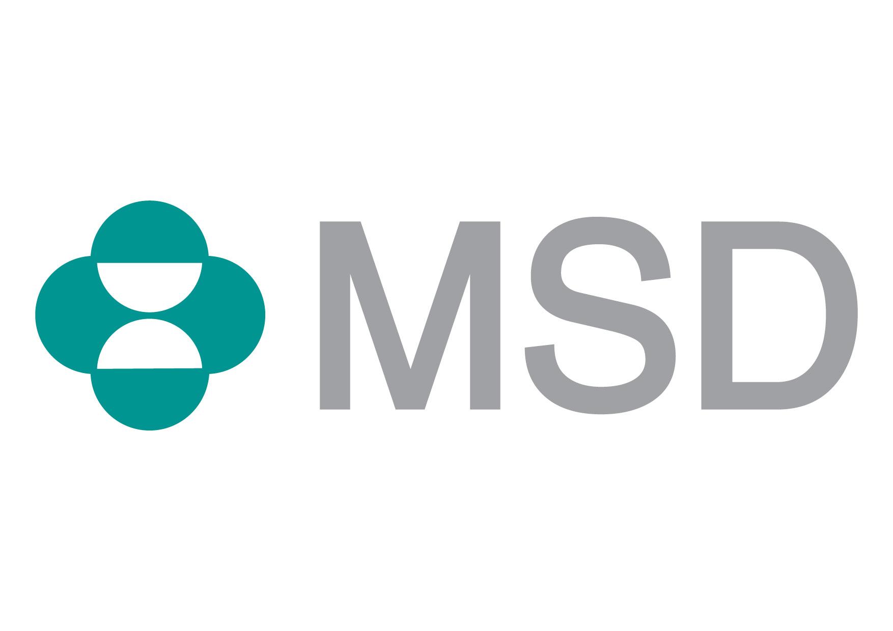 MSD и ImmunoGen вместе проведут КИ противоопухолевой терапии