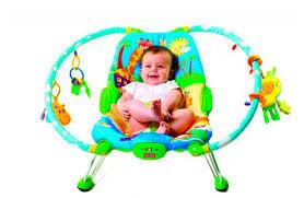 Массажные кресла для детей