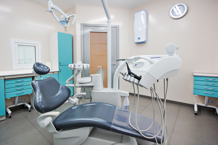 «Современные медицинские технологии» – новейший формат лечения