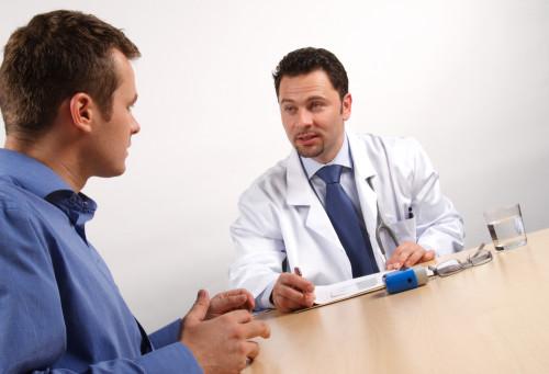 Все, что вам нужно знать о раке горла: причины, симптомы, лечение