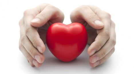 Инфаркт миокарда. Профилактика инфаркта
